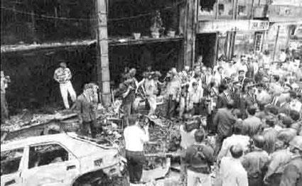 4 Eylül 1978 günü Sivas