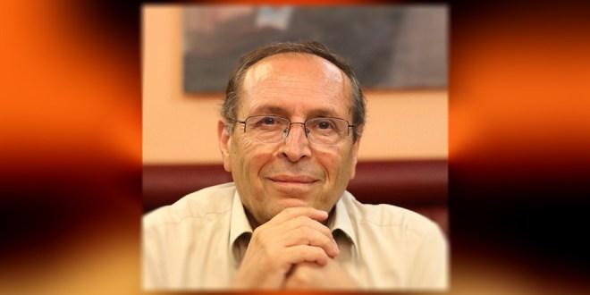 Mustafa Deprem