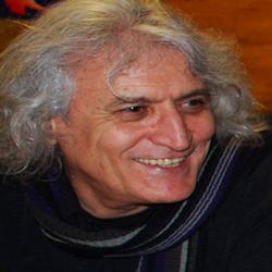 Mehmet-Duran-seker