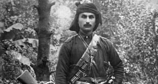 topal osman
