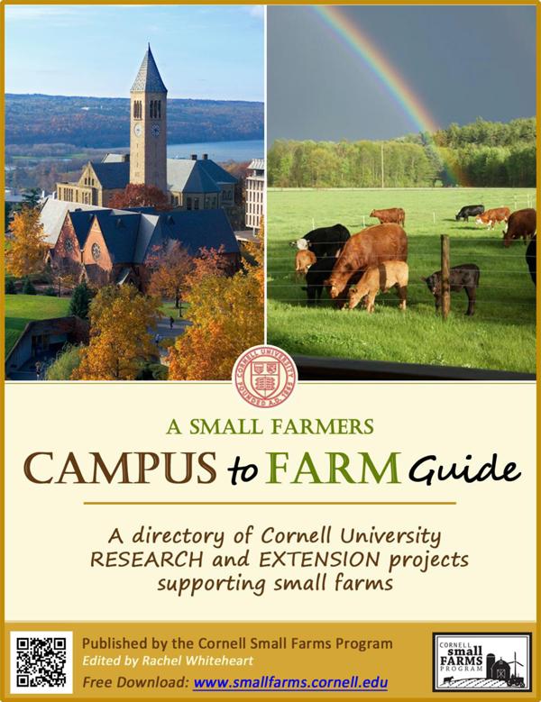 production cornell small farms program - 600×779