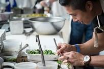 Chef Thai Dang Photo Credit Galdones Photography