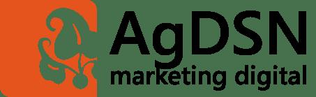 AgênciaDSN - agência digital de marketing estratégico