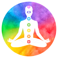 قراءة الهالة شفرة الاعراض والامراض طاقة الجسد الوعي الكوني