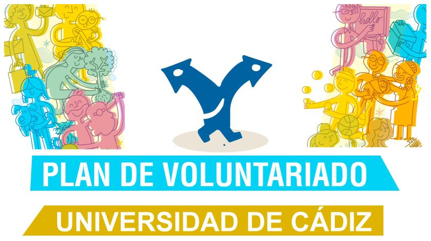 PLAN VOLUNTARIADO