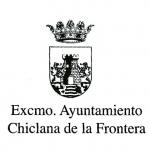 ayto-chiclana-cuadrado-150x150
