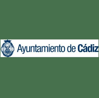 ayuntamiento_de_cadiz_400