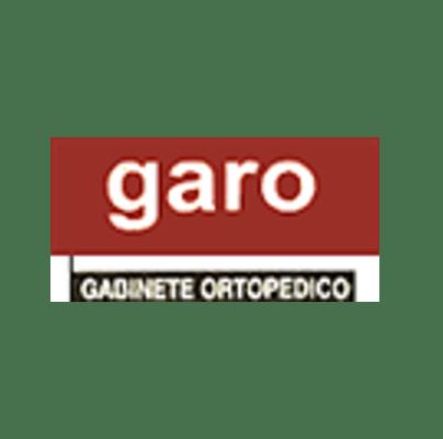 garo_400