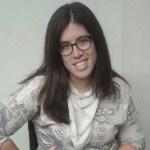 Tesorera - Mª del Carmen Gamero Mallou