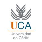 universidad_de_cadiz_400