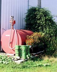 farmfuel