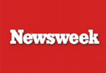 Basılı Medyanın Sonu Mu?
