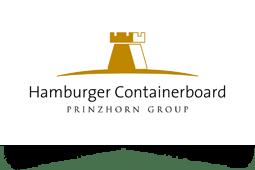 Hamburger Turkey Kağıt Üretim ve Tic.Ltd.Şti.