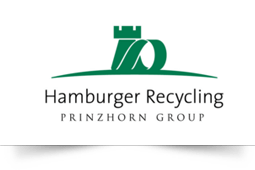 Hamburger Recycling Turkey Atık Yönetimi A.Ş.