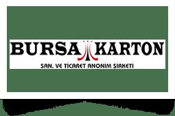 Bursa Karton San. Ve Tic. A.Ş.