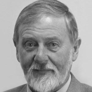 Bob Nixon