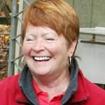 Micheline Drouin