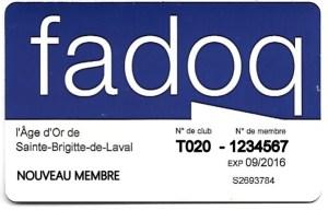 fadoq-carte