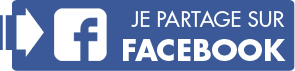 Facebook_Partage