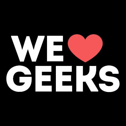 we-heart-geeks
