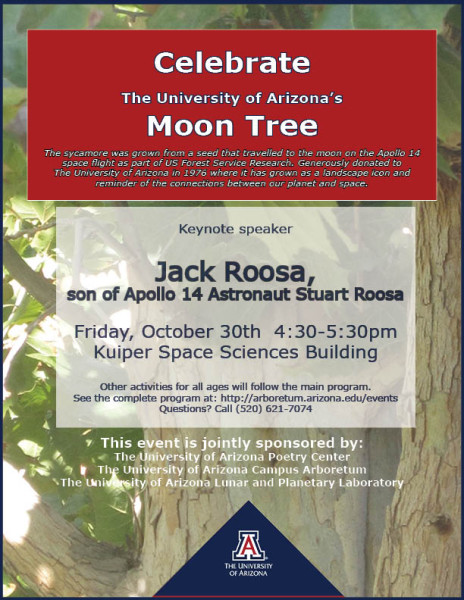 Moon Tree Flyer Final 8_7_2015