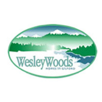 Wesley Woods NH