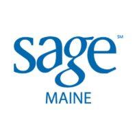 SAGE Maine 800x800-min