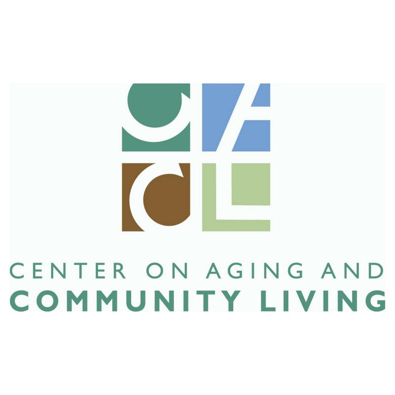 CACL logo