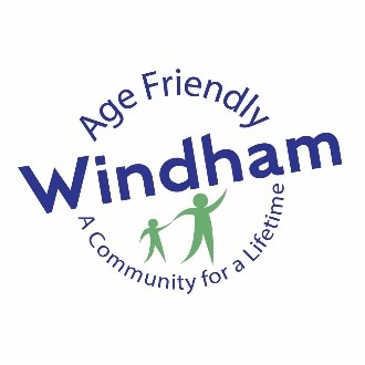 Age Friendly Windham