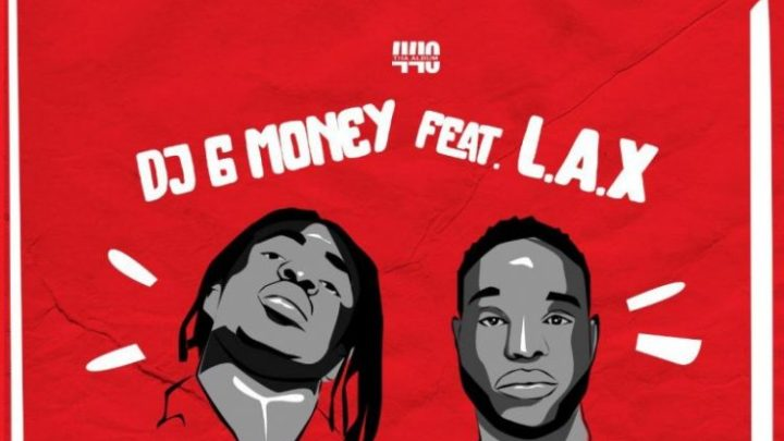 DOWNLOAD : DJ G Money – (Wan Tin Tin) ft L.A.X