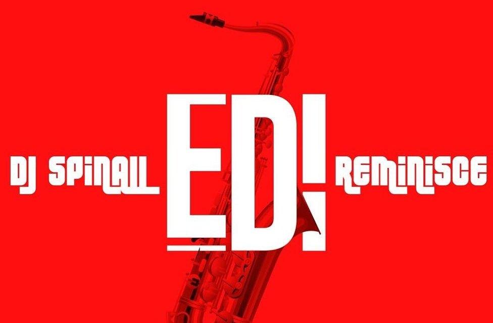 DOWNLOAD : DJ Spinall Ft. Reminisce – Edi