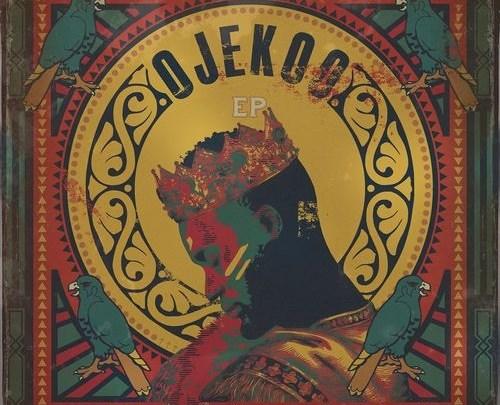 DOWNLOAD : Juls – Your Corner ft. Nonso Amadi