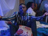 Mattan Mbaya video