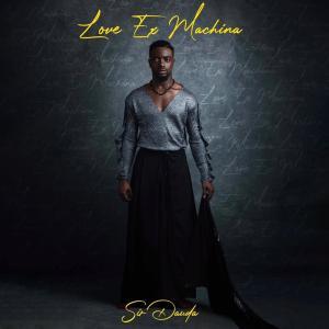 (New Song) Sir Dauda Ft Simi – Woman