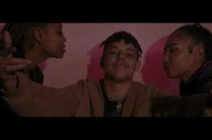 VIDEO: J Molley – On Camera ft. Frank Casino, Riky Rick