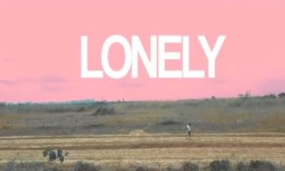 Joeboy – Lonely