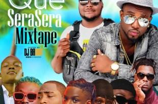 MIXTAPE: DJ Baddo – Que Sera Sera (Mix)