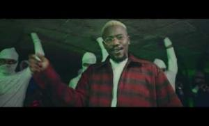 VIDEO: Ycee – MIDF (Money I Dey Find)