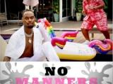 Dopeman Twizzy Ft. DJ Lambo – No Manners
