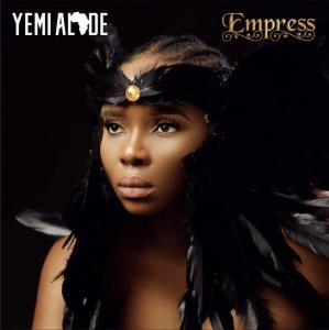 Yemi Alade – Mami-Water