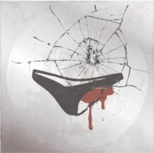 Brymo – Ascendancy