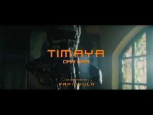 VIDEO: Timaya – Gra Gra