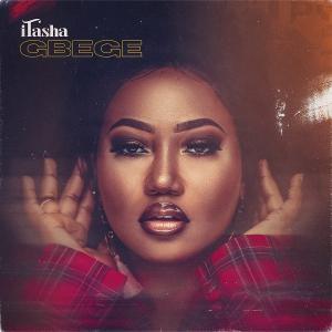 iTasha – Gbege
