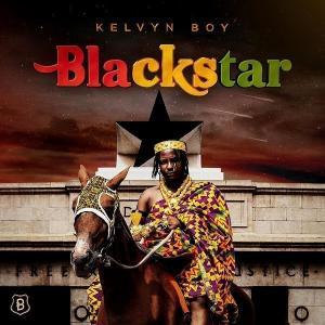 Kelvyn Boy – Search Ft. Efya
