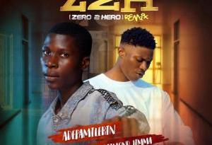 Adepamilerin ft. Diamond Jimma – Zero To Hero (Remix)