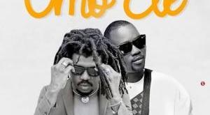 Jhybo – Omo Ele ft. Pasuma (Prod by Bahdman Clarke)