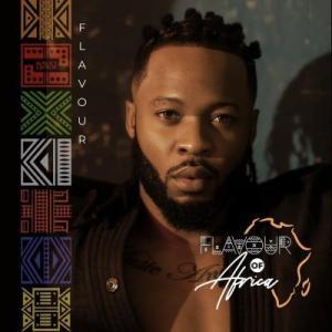 Flavour ft. Biggie Igba – Umuigbo