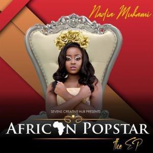 Nadia Mukami Ft. Orezi & DJ Joe Mfalme – Dozele