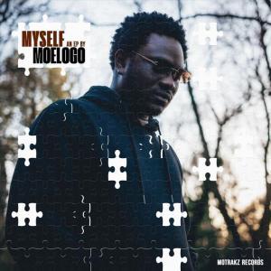 Moelogo – Logo's Prayer