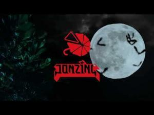 VIDEO: Ruger x D'Prince x Rema – One Shirt